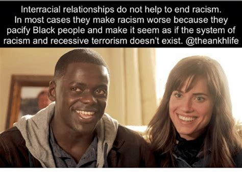 Interracial Dating Meme - 25 best memes about interracial and relationships interracial and relationships memes