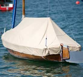 Boat Covers Dorset 9 best great products images on boat covers