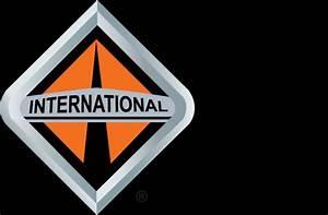 Navistar International Logo www pixshark com Images