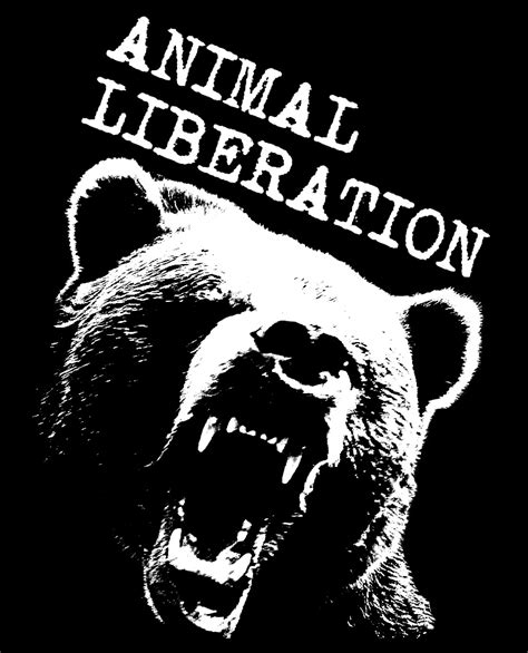 Animal Liberation Wallpaper - direct actions for animal liberation july 2014