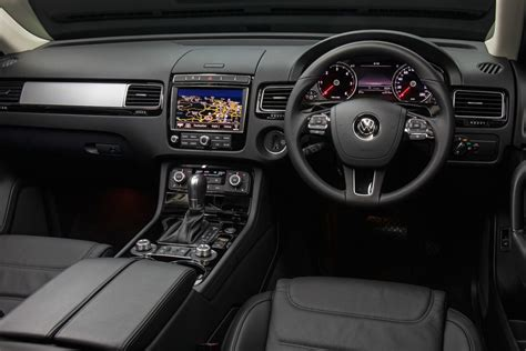 volkswagen 2017 interior 100 volkswagen 2017 interior on track 2017 vw golf