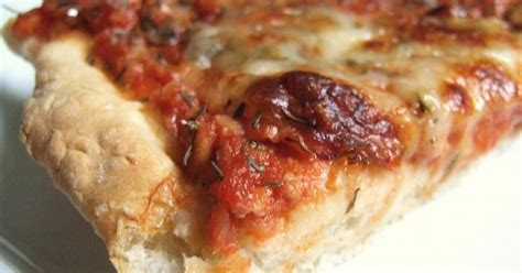 pate a pizza express pate a pizza express by naniesnails on www espace recettes fr