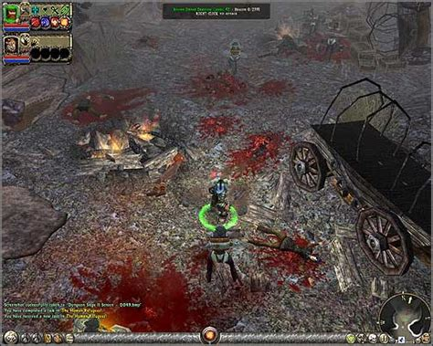 dungeon siege 3 codes dungeon siege 2 broken cheats