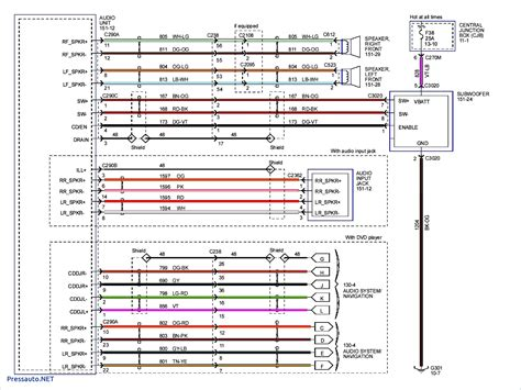 Wiring Diagram For Tanning Bed by Find Out Here Wolff Tanning Bed Wiring Diagram