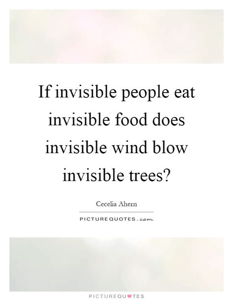 cuisine invisible quotesquotesquotes about the wind blowing wind proverbs