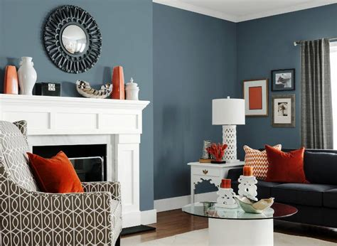 colors that go with gray colors go with gray walls in living room biaf media home