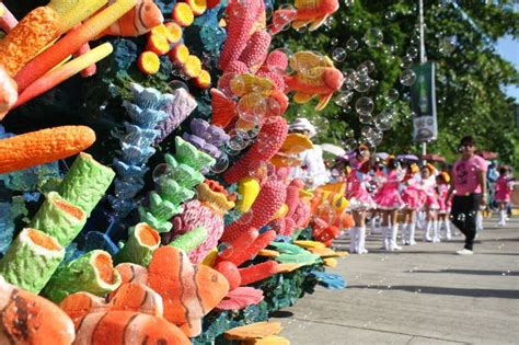 parade float decorations philippines 27 best images about float ideas on kingston