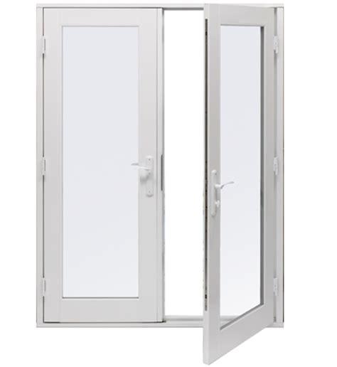 Milgard Patio Doors Home Depot by Franch Door Frenchdoorsthumb Quot Quot Sc Quot 1 Quot St Quot Quot The Door