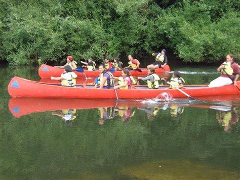 4 Person Canoe Boat For Sale by 4 Canoe In Newport Isle Of Wight Sold Wightbay