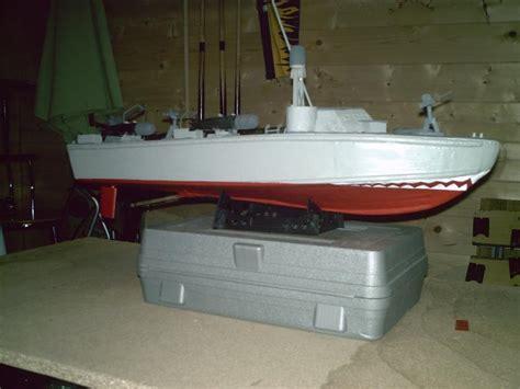 balsa boat plans    building amazing diy boat boat
