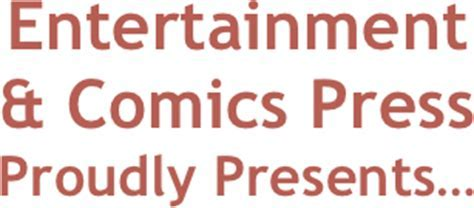 Comic Book News Table Of Contents Cbn X Letter From The Editor Xi Report Card