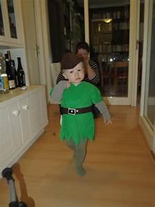 Robin Hood Kostüm Selber Machen : kost me bastelperli ~ Frokenaadalensverden.com Haus und Dekorationen