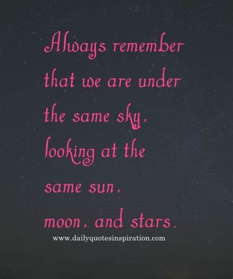 long distance relationship quotes ideas