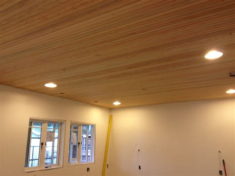 Beadboard Ceiling Panels Lowes » Thousands Pictures Of
