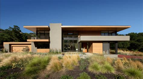 15 Remarkable Modern House Designs  Modern House Design