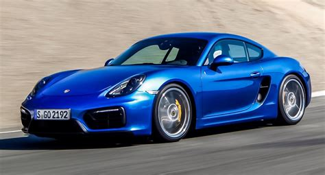 Top 10 Sports Cars You Can Buy In 2016