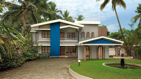 exterior paint color ideas including fabulous combinations