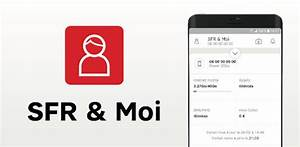 SFR & Moi  Apps on Google Play