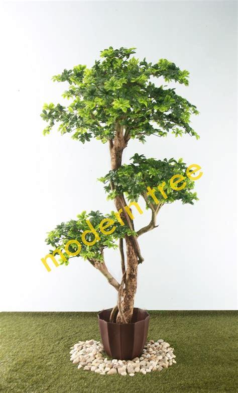 จำหน่ายต้นไม้ประดิษฐ์