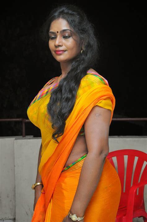 Jayavani Andamanina Maya Audio Release Pics Latest Movie