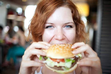 what to eat with hamburger nifty wrappers hide your shameful burger eating the cut