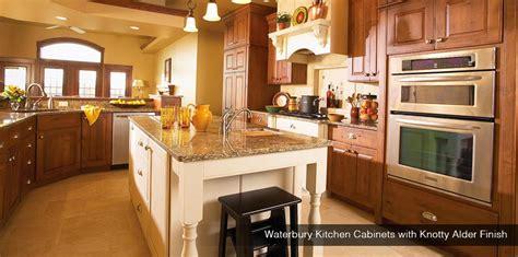 custom kitchen cabinets michigan custom kitchen cabinets shelves grand rapids michigan
