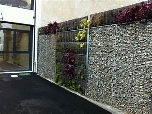 Jardiniere Beton Cellulaire : bleu de maison id e avec suppl mentaire fabriquer jardiniere beton cellulaire ~ Melissatoandfro.com Idées de Décoration