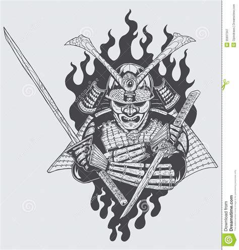 Tatouage Guerriere Viking Tattooart Hd