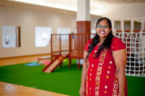 academic staff etonhouse international preschool 989 | Celina Christian Pre N Class Teacher 600x399