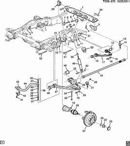 Cadillac Escalade Diagram Cadillac Free Engine Image For User Manual Download