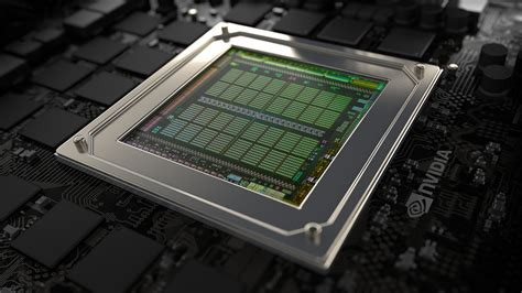 The Nvidia Geforce Gtx 980 Review Maxwell Mark 2