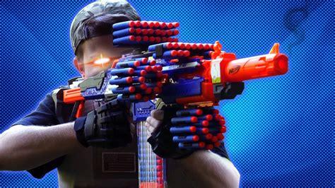 nerf guns  buy  christmas game life