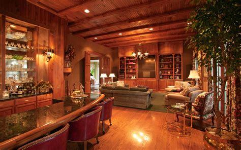 wallpaper  wood furniture wallpapersafari