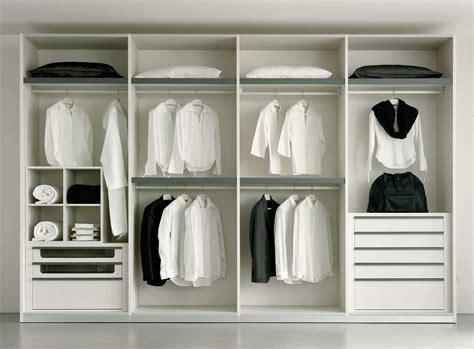 penderie chambre dressing chambre dressing chambre 306 pour les chambres