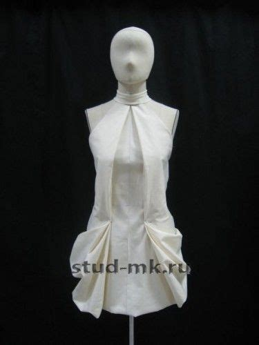 draping mannequin 333 best images about moulage sur mannequin draping on