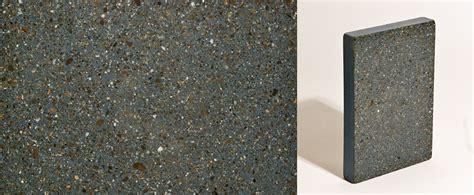 concrete countertop mix formula indigo pro formula countertop mix concrete exchange