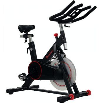 7 Best Indoor Cycling Bikes for Spinning (2020 Reviews ...