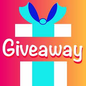 100% real)Free Giveaway:Free Gift Cards/Gifts App ...