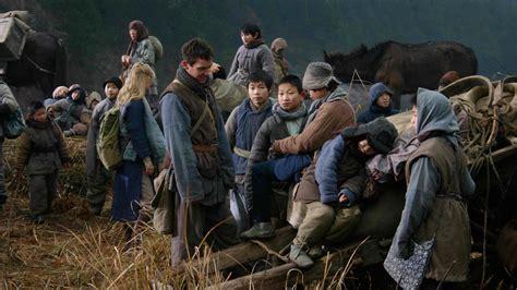 regarder children of heaven film complet vf en ligne hd 720p les orphelins de huang shi film complet en streaming vf hd