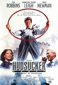 Hudsucker Proxy Movie Review & Film Summary (1994) | Roger ...