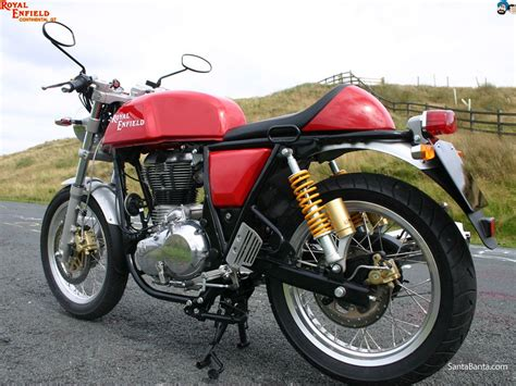 Royal Enfield Continental Gt Wallpaper by Royal Enfield Continental Gt Wallpapers Wallpaper Cave