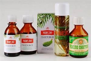 Пихтовое масло от болей в суставах