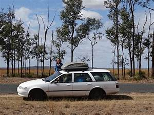 Auto Kaufen De : auto kaufen in australien australien blogger ~ Eleganceandgraceweddings.com Haus und Dekorationen