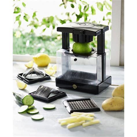 achat ustensile de cuisine ustensile de cuisine revolutionnaire ustensiles de cuisine d coration pcs fruits e achat vente