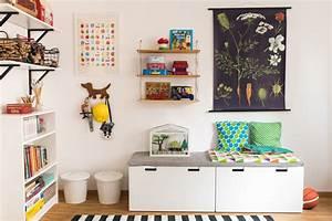 Kinderzimmer Junge 4 Jahre : neues aus dem kinderzimmer endlich ordnung leelah loves ~ Sanjose-hotels-ca.com Haus und Dekorationen