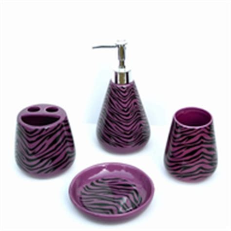 walmart purple bathroom sets closeout overstock pallets from quality wholesale products