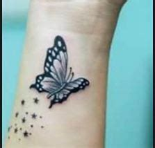 hand butterfly tattoo design unique butterfly tattoos butterfly tattoos crayon