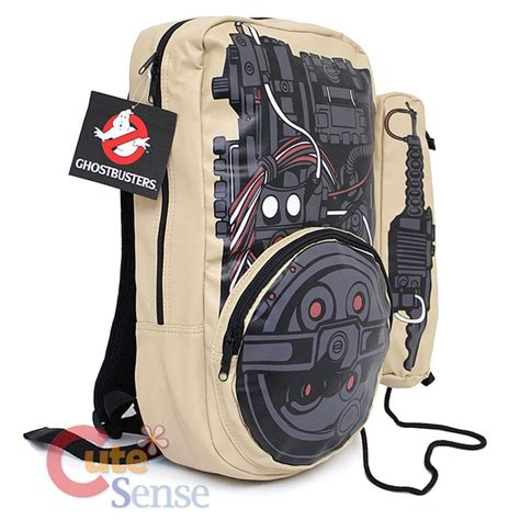 Proton Pack Backpack by 17 Best Ideas About Ghostbusters Proton Pack On