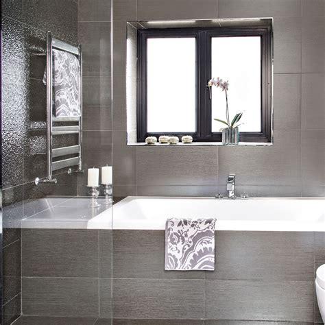 bathroom tile bathroom tile ideas