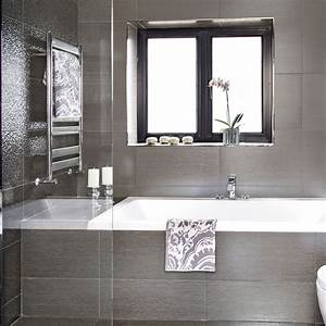Bathroom tile ideas for Bathroom yiles